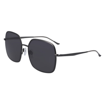 Donna Karan DO101S Sunglasses